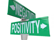 Overcome-negativity-in-the-workplace